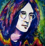 Lennon II