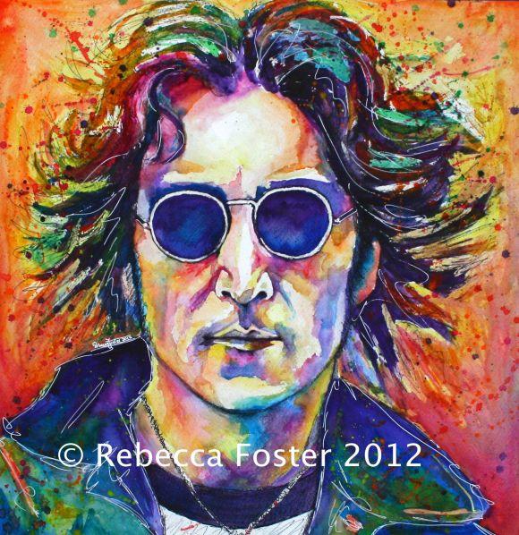 Lennon III